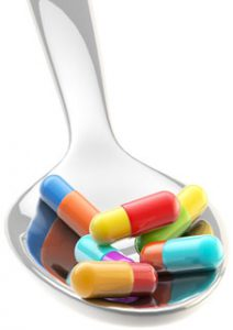 ManagingMedications