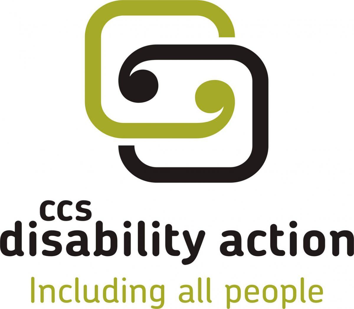 CCSDisabilityActionLogo