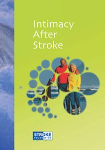 Intimacy After Stroke