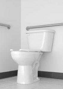ToiletContinence