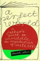 APerfectWorldBook
