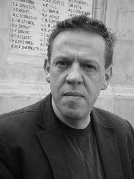 DavidCohen