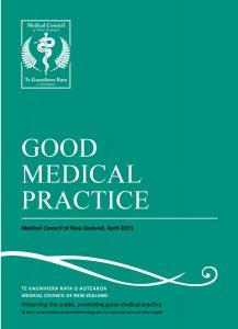 GoodMedicalPractice