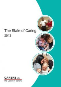 StateofCaring2013