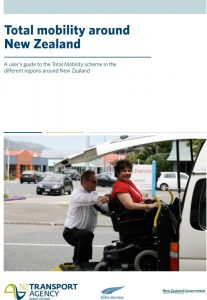 TotalMobilityScheme